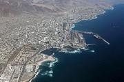 Puerto de Antofagasta y Bahía (2)