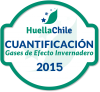 Sellos HuellaChile_2015